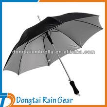 Fashion Auto Open High Quality Golf Umbrella