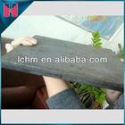 ASTM1010 JIS S10C building material carbon steel plate