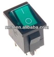 ex-work price supply all series mini waterproof push button switch