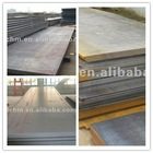 Prime astm a36 steel plate/sheet