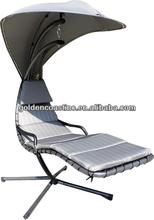 GW-050 Patio swing chair, hammock swing,hanging swing chair