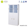 /product-gs/glass-and-steel-sliding-door-cabinet-1585765672.html