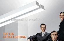 New Generation lighting companies