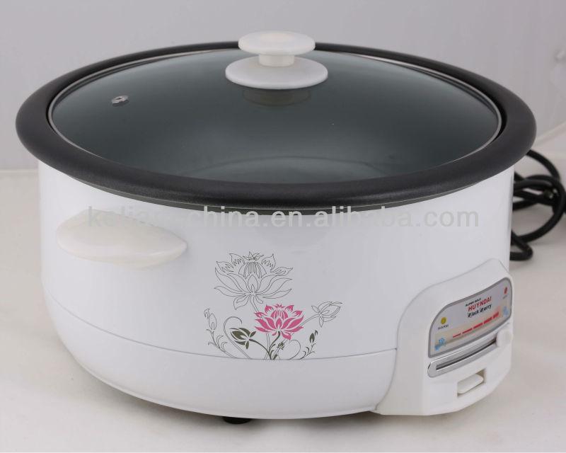 Stock Pot For Rice Cooker - Buy Stock Pot,Rice Cooker Clay Pot ...