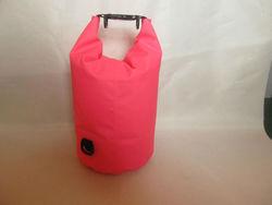 waterproof dry bag of high quality