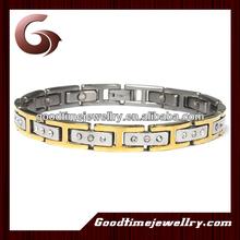 evil eye jewelry bracelet