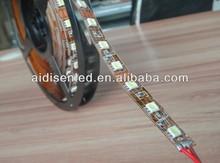 strip light 5050 150 LEDs 12V CE,ROHS, certifaction