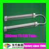 Highlumen factory 2250lm 22W circular t5 led tube light