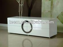kitchen hotel cabinet plate rack_hotel cabinet in dubai_stainless steel sink hotel cabinet