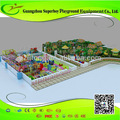 Ce GS provou fábrica crianças plástico parque de diversões brinquedos