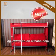 Transformer Sofa Bed Sofa Bed Mechanism Manufacturer