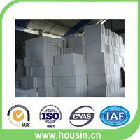light weight calcium silicate insulation material