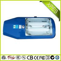 Easy install 10w led off road light bar