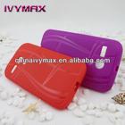 soft tpu back case for motorola moto g x1031 xt1032 phone cover