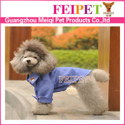 New Fashion Spring Summer XXL Dog Clothes Pet Dog Closet