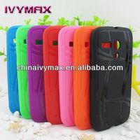 hot selling soft tpu case for motorola moto g x1031 xt1032 cover