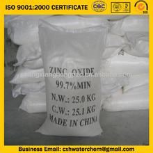 animal zinc oxide price