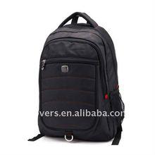 high tech laptop bag