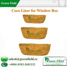 Coco importers of coir fibrer,garden importers of coir fibre