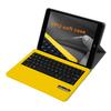 For Ipad Air Bluetooth Keyboard Case TPU Case for Ipad5