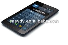 6.5 inch big screen super cheap cell phones