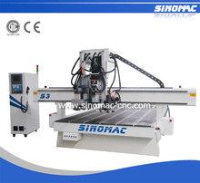 2040 CNC Engraving Machine