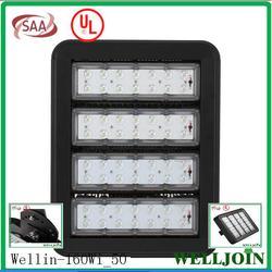 led wall washer flood light TVS-LED56N 70W LED FLOOD LIGHT