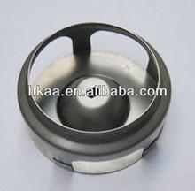 aluminium brass deep drawing parts sheet metal stainless metal forming deep drawing,ISO guaranteed carbon steel deep drawing