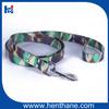 Heavy Duty Dog Leash Hardware,Waterproof Camo Dog Leads Wholesale
