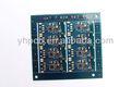 Produtos eletrônicos fr-4 placa multilayer pcb