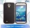 CWT cellphone case & for samsung s4 mobile phone case