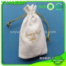 Good quality discount vinyl storage bag