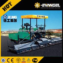 XCMG 7.5m Asphalt Concrete Paver RP755