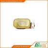 CAR FOG LAMP 96 FOR MITSUBISHI FB511/CANTER 94-04 L MC 139758/R MC 139759
