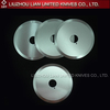 frozen halal beef meat circular meat saw disc OEM factory