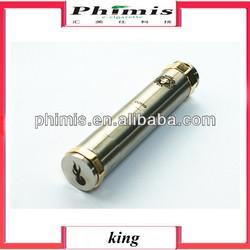 shenzhen telescope battery mod wholesale king,High quality telescope king mod