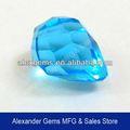 Bijoux perles usine vente en forme de poisson perles