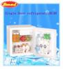 portable mini fridge for home use