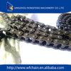 Motorcycle suzuki accessory manufacturers / 420 428 428H chain and sprocket