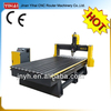 Jinan professional M25-A cnc wood cutting router machine