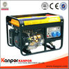small generator! natural gas powered portable generators for sale(CCC,CE,BV,ISO9001)