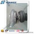 Fabricant de la chine& fournisseur de haute qualité des pièces de moteur pelle volvo ec460b turbo., deutz d12d turbo. 11423397