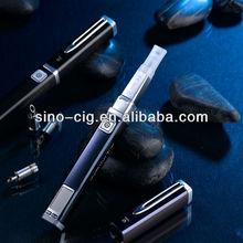 2014 new vape mod vase ecig vape pen vaporizer Innokin VV V3.0 kit itaste VV express kit best vaping atomizer iclear16 iclear 30