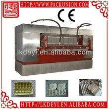 2014 NO.1 egg tray dryer CHEAP