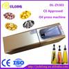 /product-gs/best-seller-for-2013-mini-oil-mill-for-sale-home-oil-mills-1586866870.html