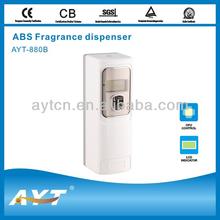 auto perfume dispenser