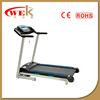 noiseless running equipment treadmills