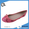 ladies fancy footwear brazil shoe manufacturer online shoe store