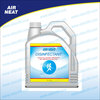 5L water base original scents disinfectant spray,disinfection,sterilizer, sterilizing bottle