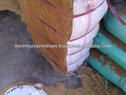 Bale 130kg Cocopeat